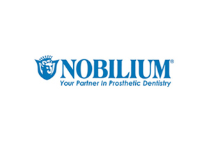 Nobilium