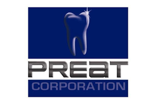 Preat Corporation