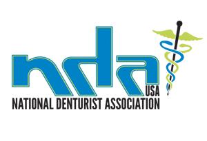 National Denturist Association