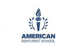 American Denturist College