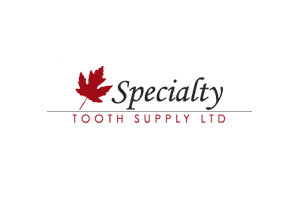 Special Tooth Supply Ltd.