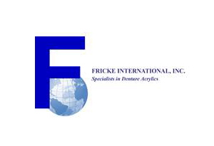 Fricke Dental International