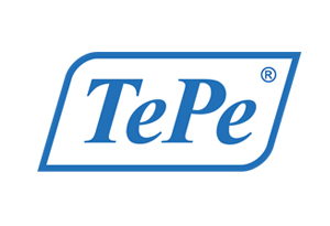 Tepe Oral Health Care, Inc.