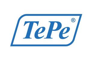 Tepe Oral Health Care, Inc.