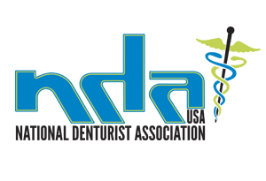 National Denturist Association